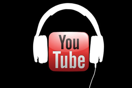 Permalink to: Vídeos